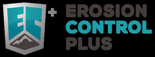 erosioncontolplus_finalLogo_500_preview