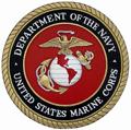 navymarines